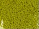 Yellow - Opaque